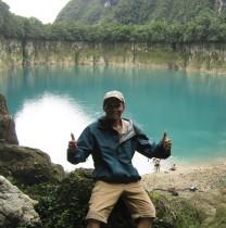 cesarcalel-quetzaltenango-tour-guide
