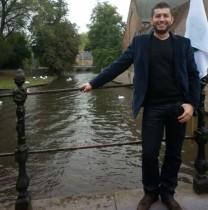 yuseinyuseinov-velikotarnovo-tour-guide