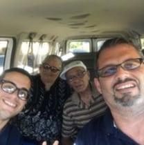 rafaeltorresaponte-sanjuan-tour-guide