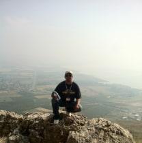salahsiyam-jerusalem-tour-guide