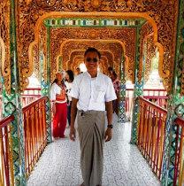 tunlin-yangon-tour-guide