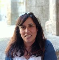 veronicachinca-evora-tour-guide