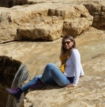 osnatshani-haifa-tour-guide