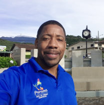 vincentscott-panamacity-tour-guide