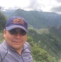 josebaca-cusco-tour-guide