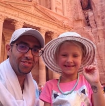 laythtwaissi-petra-tour-guide