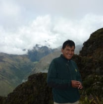 urbanohuaynaarredondo-cusco-tour-guide