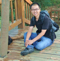 alextang-chengdu-tour-guide