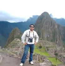 karlostorres-puertomaldonado-tour-guide