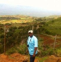 bensonkungu-nairobi-tour-guide