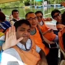 dhanushkadharmapriya-colombo-tour-guide