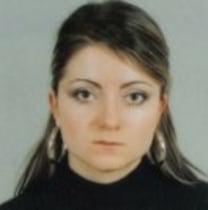 mariaraytcheva-sofia-tour-guide