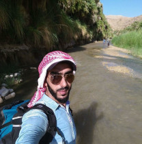 mamonawawdeh-petra-tour-guide