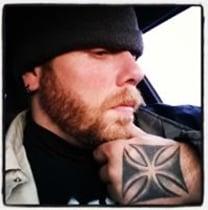 davidmoore-oceancity-tour-guide
