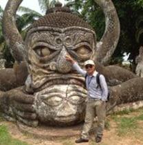 somphongsong-vientiane-tour-guide