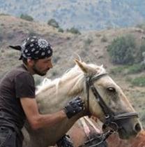 vahagnvardumyan-yerevan-tour-guide