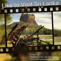anuradhasanjeewa-colombo-tour-guide