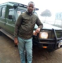 samuelmunyuahinga-nairobi-tour-guide