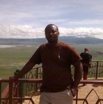ernestlugalla-iringa-tour-guide