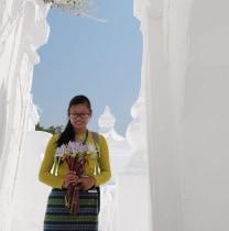 hsunandarwin-yangon-tour-guide
