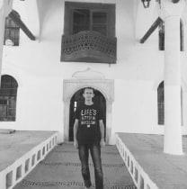 isufbraho-berat-tour-guide