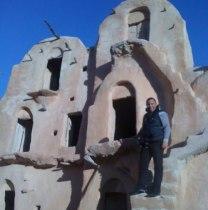 ghassenjenifa-hammamet-tour-guide