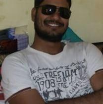 neerajsharma-patna-tour-guide
