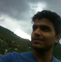 ratnamishra-dharan-tour-guide