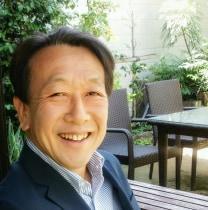 hiroshikawagoe-nagoya-tour-guide