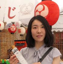 mayakoyuasa-kyoto-tour-guide