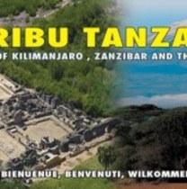 daniellaizer-arusha-tour-guide