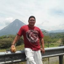 byronortega-granada-tour-guide