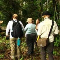 marcoantoniorengifomaytahuari-puertomaldonado-tour-guide