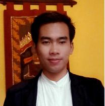 phonesaisengdala-luangprabang-tour-guide