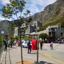 quintinmeyer-capetown-tour-guide