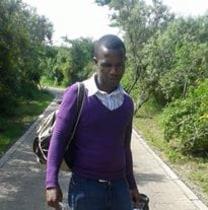 godymayakah-masaimara-tour-guide