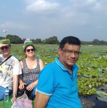 keerthidissanayake-colombo-tour-guide