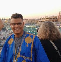 radouaneafaadas-marrakech-tour-guide