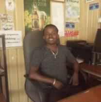 temesgenyirefu-bahirdar-tour-guide