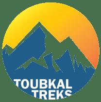 houssainesliman-imlil-tour-guide