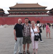 johnterry-beijing-tour-guide