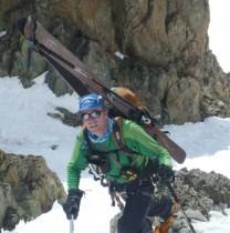 philwickens-antarctica-tour-guide