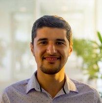 mohamedtrabelsi-sfax-tour-guide