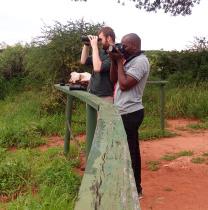 sampsonmaluli-iringa-tour-guide