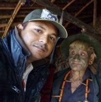 pranabthakuria-guwahati-tour-guide