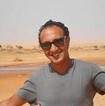 aymenomrani-tunis-tour-guide