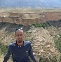 tarekcedah-algiers-tour-guide