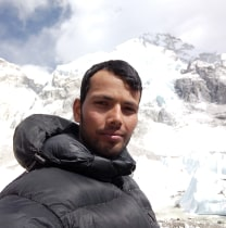 himaldawadi-everestbasecamp-south-tour-guide