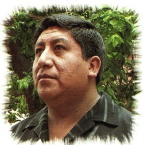 juancarlosmachicadofigueroa-cusco-tour-guide