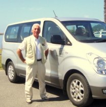 martinfine-capetown-tour-guide